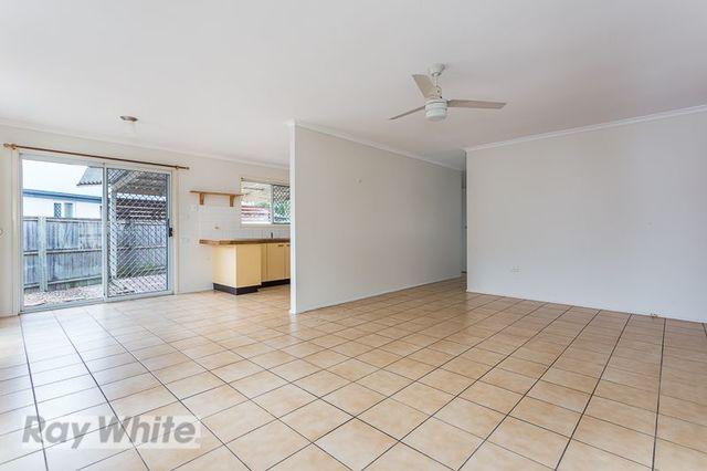 1 Anita Street, Redland Bay QLD 4165