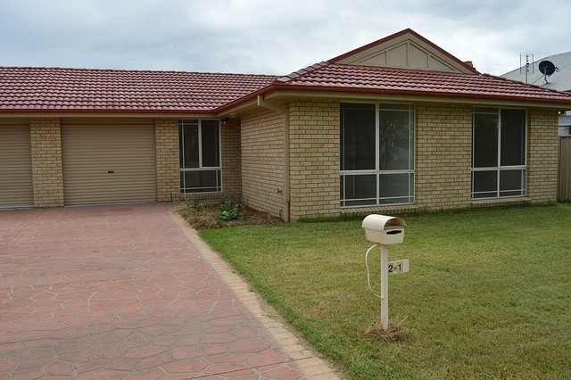 2/1A Government Road, Cessnock NSW 2325