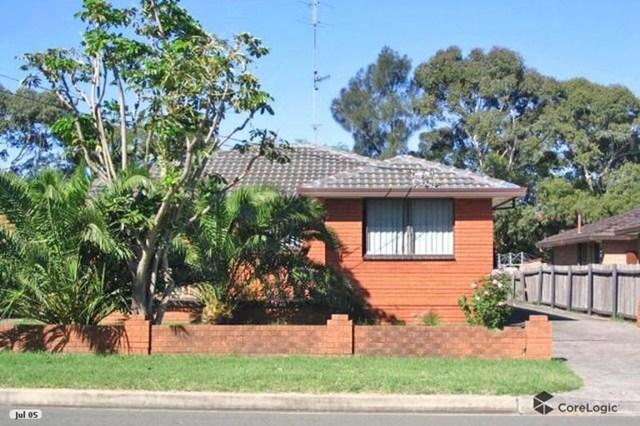 1/3 Carlotta Crescent, Warrawong NSW 2502