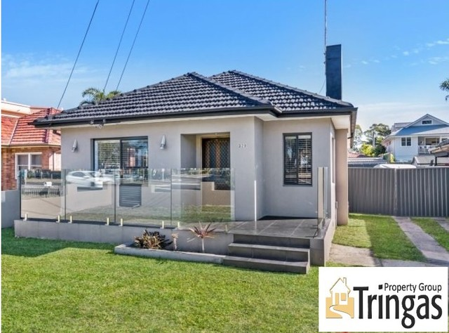 320 The Grand Pde, NSW 2219