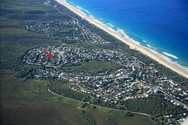 21 Lancewood Avenue, Peregian Beach QLD 4573