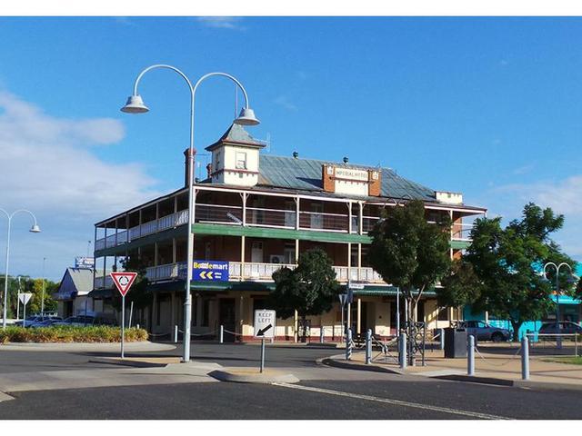 (no street name provided), Wee Waa NSW 2388