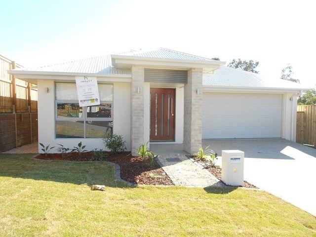 53 McMonagle Cres, Bellbird Park QLD 4300