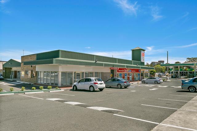 1/45 King Street, Warrawong NSW 2502