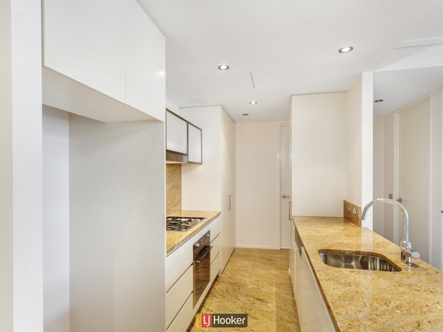4/15 Coranderrk Street, City ACT 2601