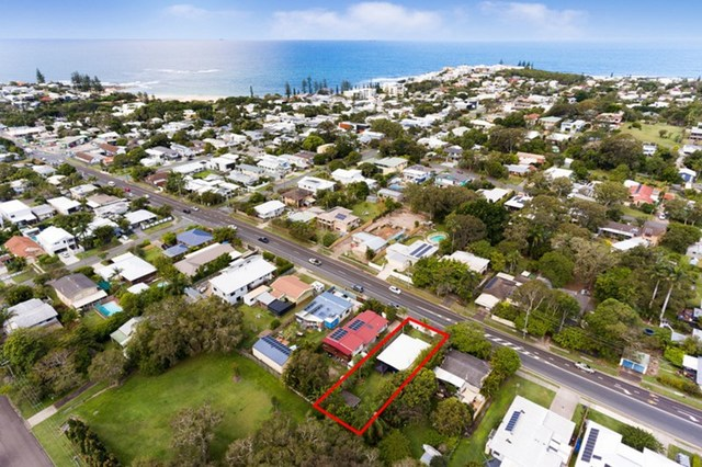 30 Buccleugh Street, Moffat Beach QLD 4551