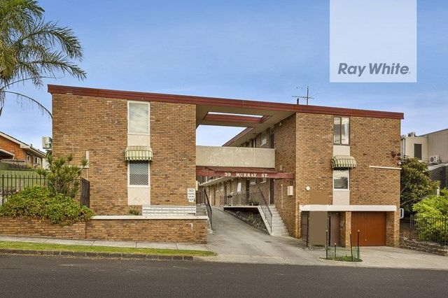 17/39-41 Murray Street, Brunswick West VIC 3055