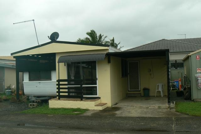 49/491 River Street, West Ballina NSW 2478