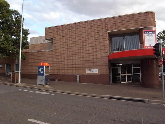 1st Floor/39-43 Bridge Street, Muswellbrook NSW 2333