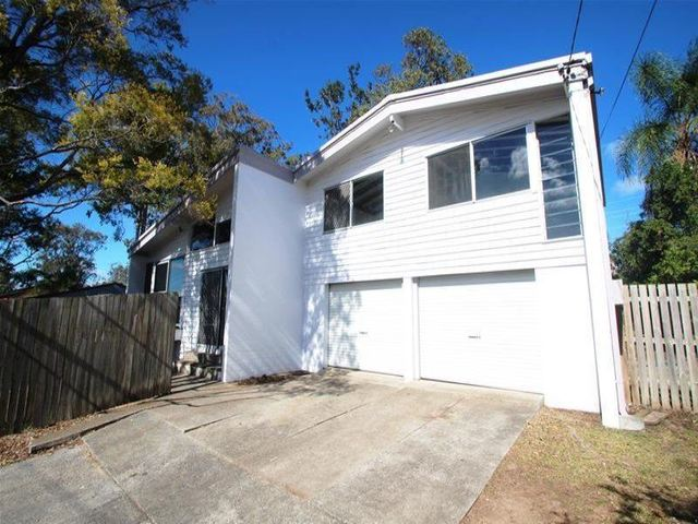 17 Tasman Terrace, Eagleby QLD 4207