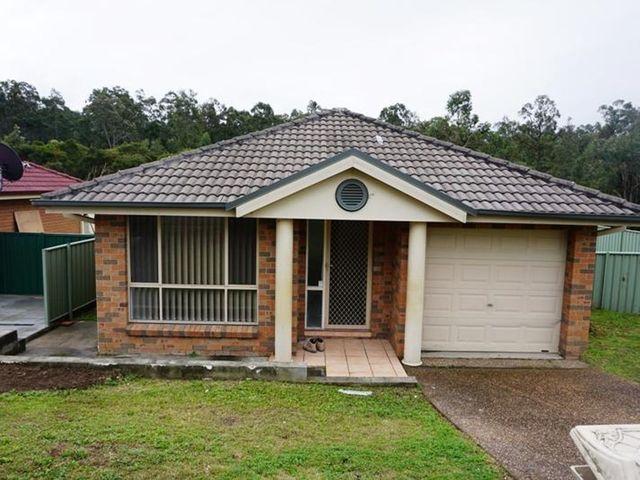 9 Logan Street, Weston NSW 2326