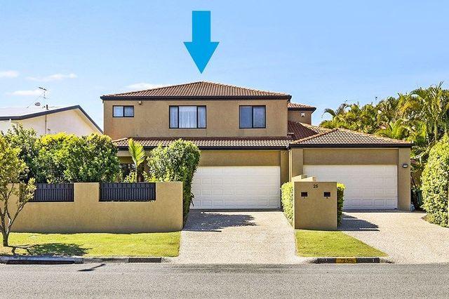 1/25 Markham Avenue, Runaway Bay QLD 4216