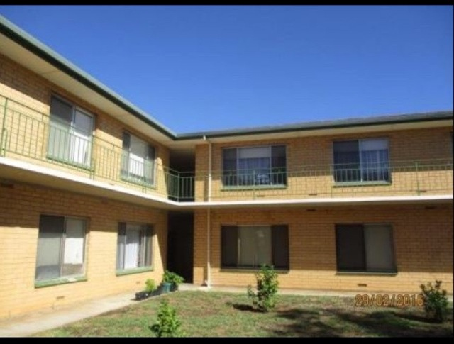 5/185 Tapleys Hill Road, Seaton SA 5023