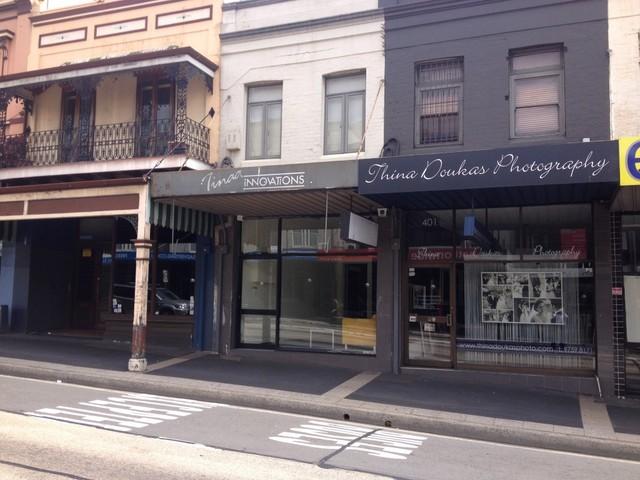 403 Parramatta Road, Leichhardt NSW 2040