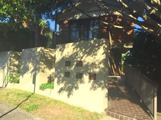 3/749 Old South Head Road
