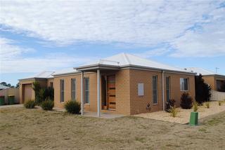 1/36 Heather Circuit Mulwala NSW 2647