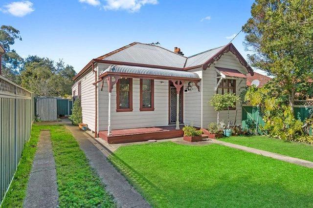 144A Burwood Road, NSW 2133