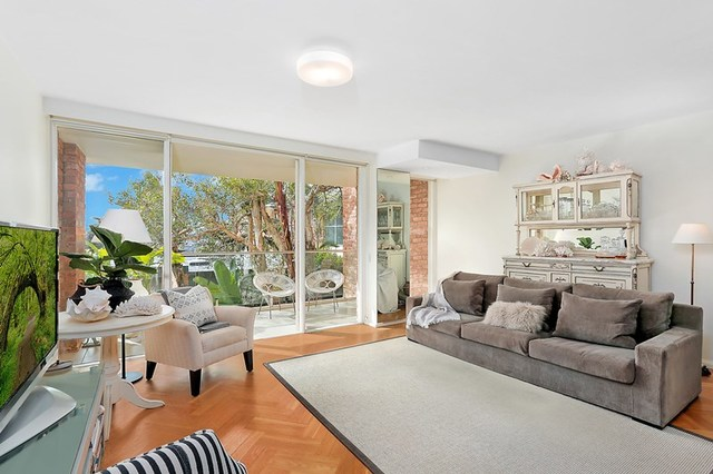 13/24 Warringah Road, Mosman NSW 2088
