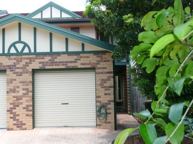 21/ 394 Handford Road, Taigum QLD 4018