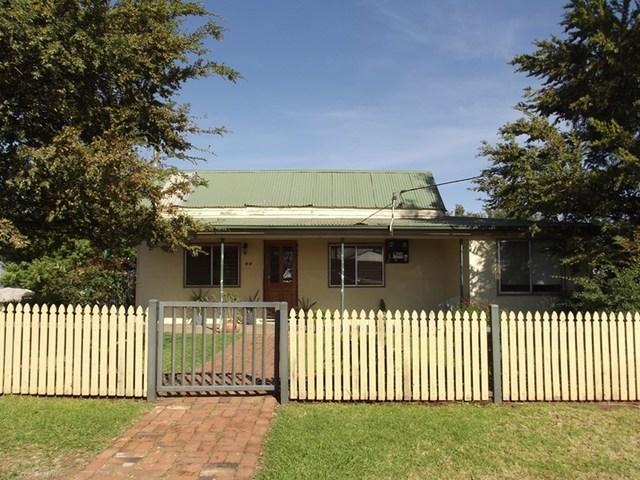 44 Lewis Street, Coolamon NSW 2701