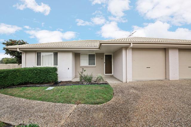 79/150-166 Rosehill Drive, Burpengary QLD 4505