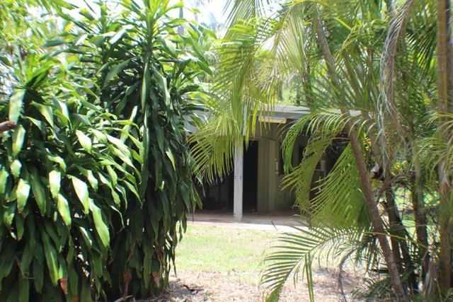 110 Coral Road, NT 0836