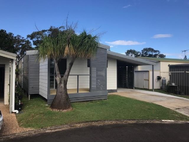 106/25 Fenwick Drive, East Ballina NSW 2478