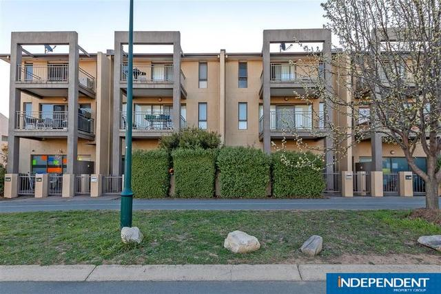 24b Gungahlin Place, ACT 2912