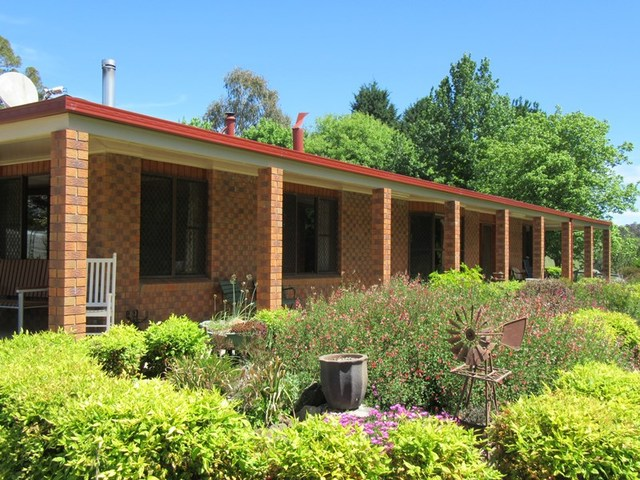 966 Shannon Vale Road, NSW 2370