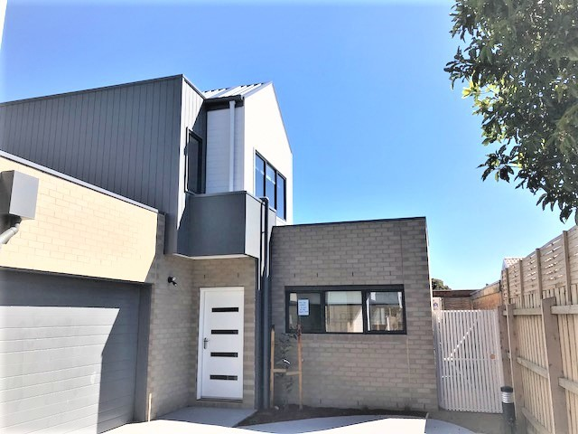 5/53 Bondi Road, Bonbeach VIC 3196