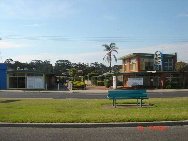 (no street name provided), Lakes Entrance VIC 3909