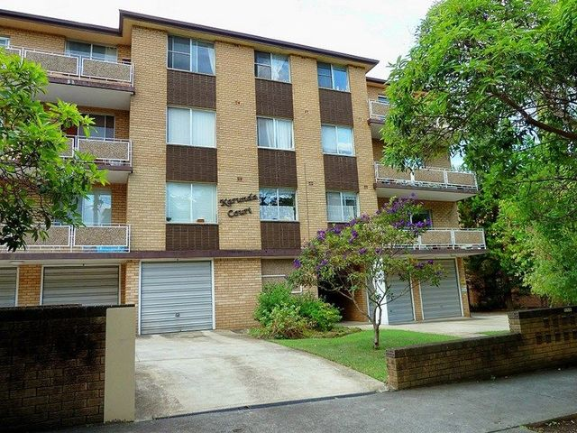 8/55 Albert Road, NSW 2135