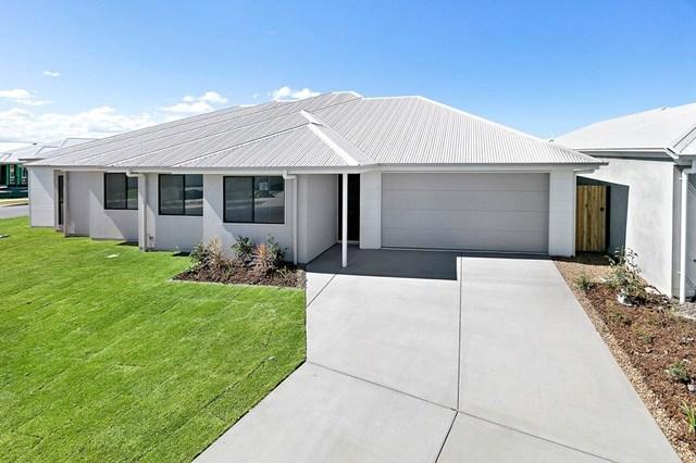 U1 & U2, L626 Dunlop Crescent, Caloundra West QLD 4551