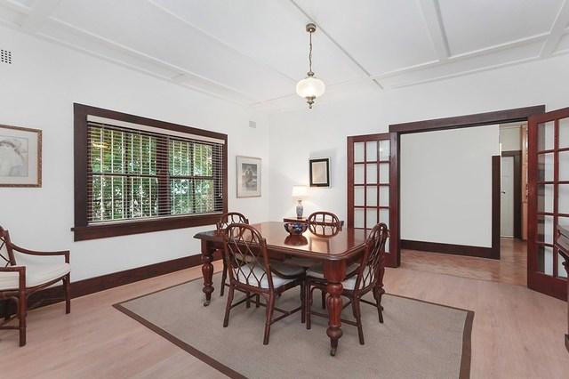 3/53A Shadforth Street, NSW 2088
