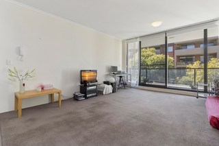 384/221 Sydney Park Road
