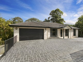 13 Grasslands Close Coffs Harbour NSW 2450