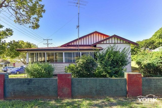 16 Gowrie Street, QLD 4350