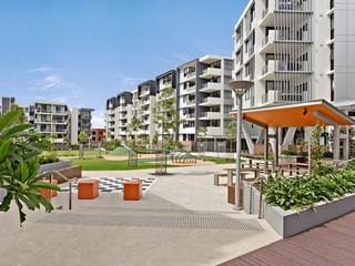 3 Sunbeam St Campsie NSW 2194