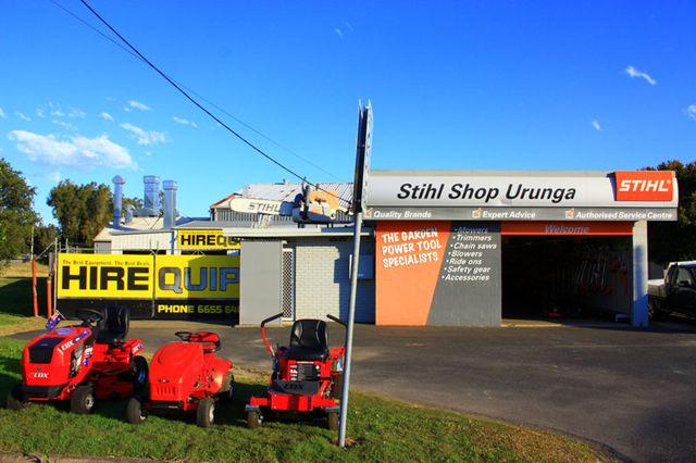 2 Marina Crescent, Urunga NSW 2455