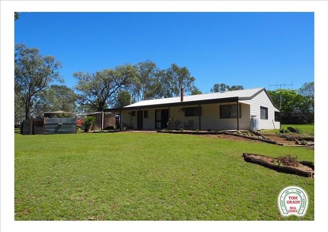 51 Running Creek Road, Kilkivan QLD 4600