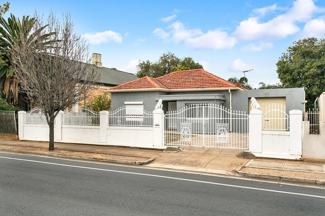 47 Marion  Road, Torrensville SA 5031