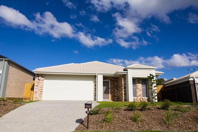 3 Jotown Drive, Coomera QLD 4209