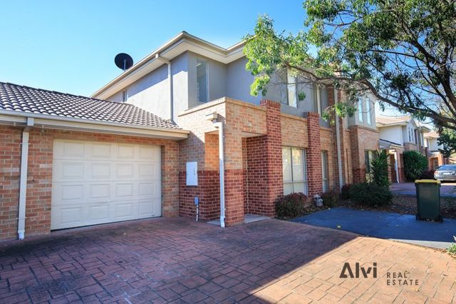 2/102 Settlement Road, VIC 3083