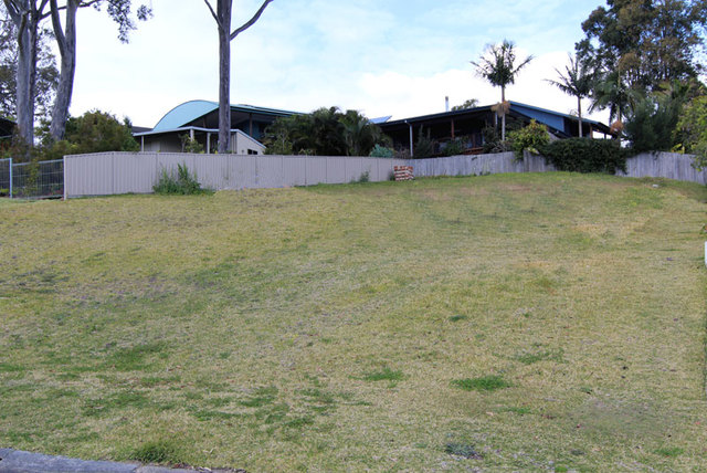 6 Anglers Avenue, Forster NSW 2428