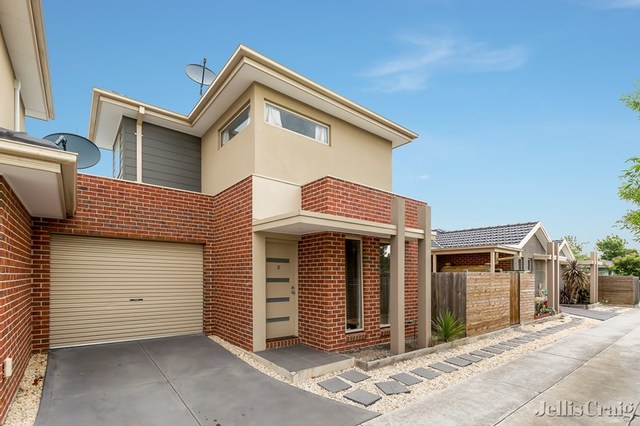 2/37 Willoughby Street, Reservoir VIC 3073