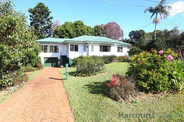 155 Eagle Heights Road, Tamborine Mountain QLD 4272