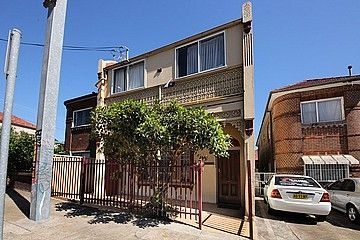 3/37 Liverpool Road, NSW 2131