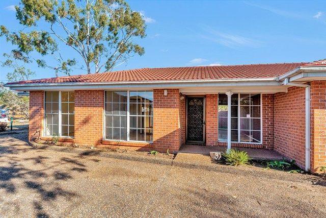 1/9 Rawson Road, Wentworthville NSW 2145
