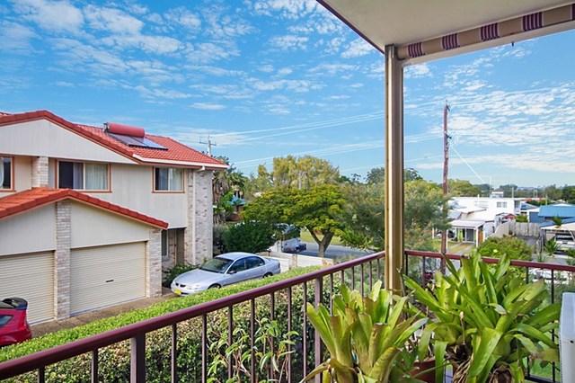 5/25 Lloyd Street, Tweed Heads South NSW 2486
