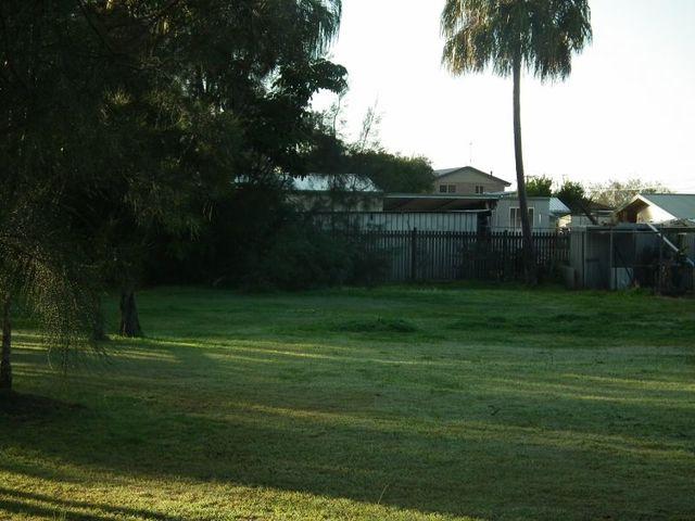 45 Ventnor Street, Maaroom QLD 4650